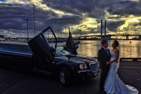 limousine-28529